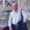 Николай, 60, г.Адыгейск