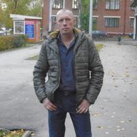 Александр, 43 года, Телец, Пермь