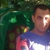 Артур ТЕР-Исаев, 39, г.Славянск-на-Кубани