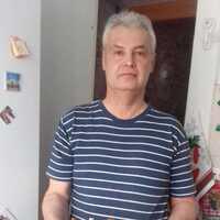 Анатолий, 52 года, Рыбы, Новосибирск