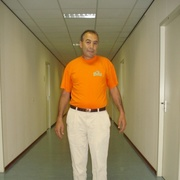 Grisha 60 Леуварден