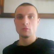 Антон 25 Липецк