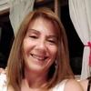 Maria Veronica, 56, г.Сантьяго