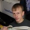 Артем, 33, г.Переславль-Залесский