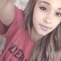 Ariana, 28 лет, Овен, Бока-Ратон