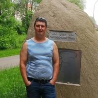 Сергей, 29 лет, Овен, Киров (Калужская обл.)