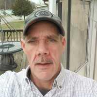 james, 52 года, Стрелец, Арнолд
