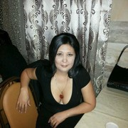 Смотри видео секса с казашками онлайн