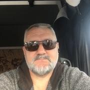 Сергей 45 Воронеж