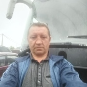 Валерий 50 Малоярославец