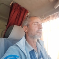 Ali, 47 лет, Овен, Астана