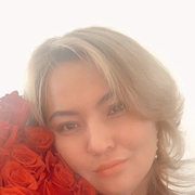 Айгера 33 Астана
