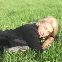 Nadzeya, 39 лет, Телец, Москва