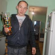 Влад, 30