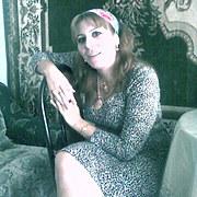 русские сайты знакомств в г грозный veb kameroi