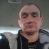 Виталий Чебоксаров, 37, г.Ачинск
