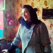 Елена 43 Пермь