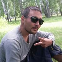 Ринар, 30 лет, Близнецы, Челябинск