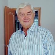 Юрий 59 Никополь