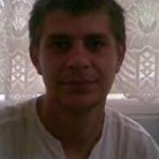 Александр 33 Ананьев