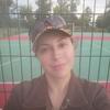 Наталья, 34, г.Гусь-Хрустальный