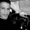 Musta, 39, г.Виченца