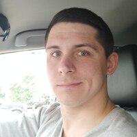 Денис Олегович, 27 лет, Скорпион, Москва