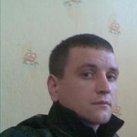 Саша, 40 лет, Дева, Москва
