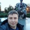 Дмитрий, 34, г.Вроцлав