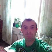Andrei 38 Обухов