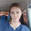 Наталья, 33, г.Волжск