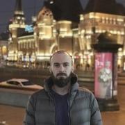 Адам 32 Москва