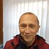 Алекс, 56, г.Боровичи