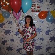 Наталья 48 Пикалёво