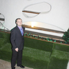 Anton, 28, г.Балабаново
