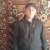 влад, 26, г.Красный Лиман