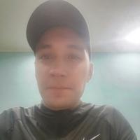 Юрий, 31 год, Лев, Екатеринбург