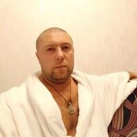 Aлексей, 40 лет, Лев, Кострома