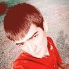 bairam, 26, г.Тахта-Базар