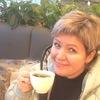 Lolita, 50, г.Сосновый Бор