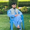 wahid, 22, г.Кабул