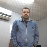 farhan 41 Маскат