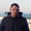 Максим, 31, г.Гвардейск