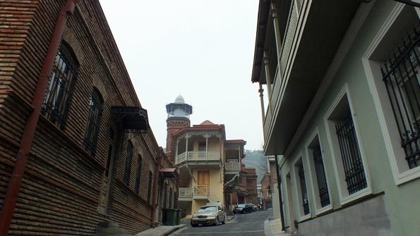 знакомства с армянином в спб