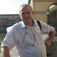Robert Kanzler, 68 лет, Рак, Мюнхен