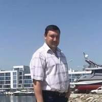 Юрий, 39 лет, Стрелец, Одесса
