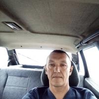 Евлампий, 44 года, Козерог, Сысерть