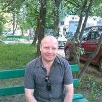 Олег, 56 лет, Козерог, Минск
