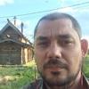 Иван, 40, г.Абрамцево