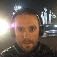 Ника, 33 года, Водолей, Санкт-Петербург